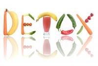 Les 10 aliments les plus détoxifiants à privilégier