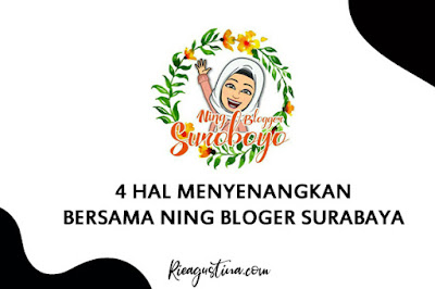 Logo-ning-bloger-surabaya