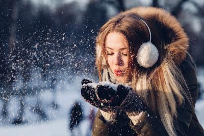 Health care tips for winter season in hindi   सर्दियो में फिट रहने के लिए जरूरी उपाय
