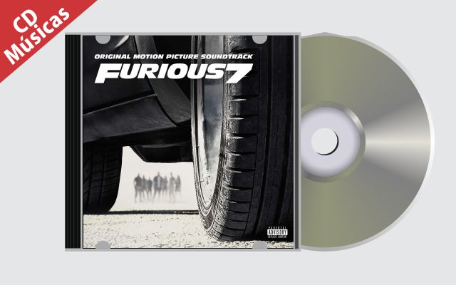 fast and furious 7 soundtrack download zip