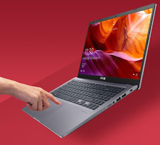 camera-laptop-asus-vivobook-15-a516