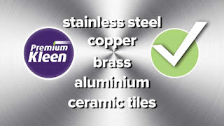 pembersih kaca mobil, pembersih lantai, pembersih keramik, pembersih aluminium, pembersih stainless steel, pembersih porselen