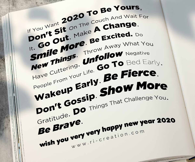 happy new year motivational quotes 2020, motivational quotes 2020 for new year, happy new year, awesome quotes for new year, happy new year quotes in english,