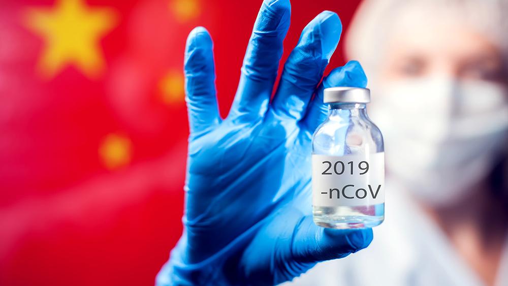 Coronavírus: novo projeto de lei pode obrigar a todos se vacinar?