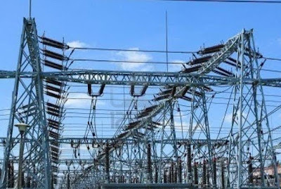 Breaking: NERC approves 50% hike in electricity tariff