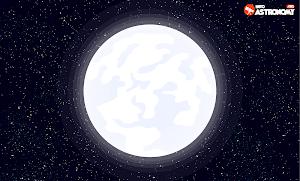 Mengenal Deneb, Salah Satu Bintang Terjauh yang Dapat Terlihat Mata
