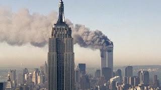 7 Organisasi teroris paling terkenal di dunia