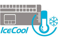 ASUS IceCool Technology