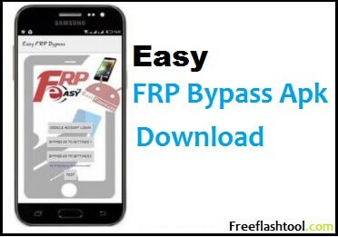 easy-frp-bypass-apk-download