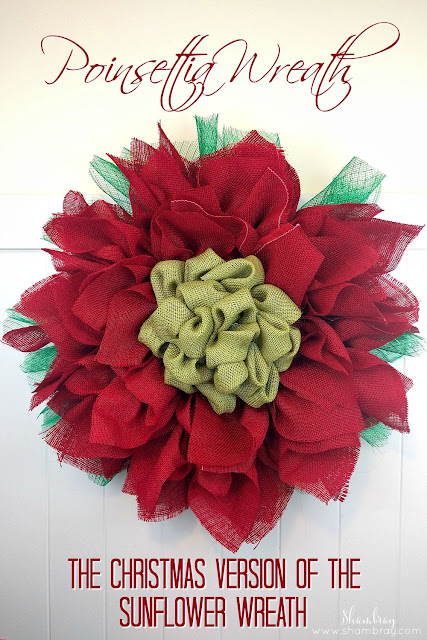 Christmas decor, Christmas decoration, Christmas craft, Christmas wreath