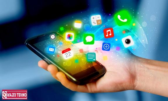 5 aplikasi wajib yang dimiliki 2019