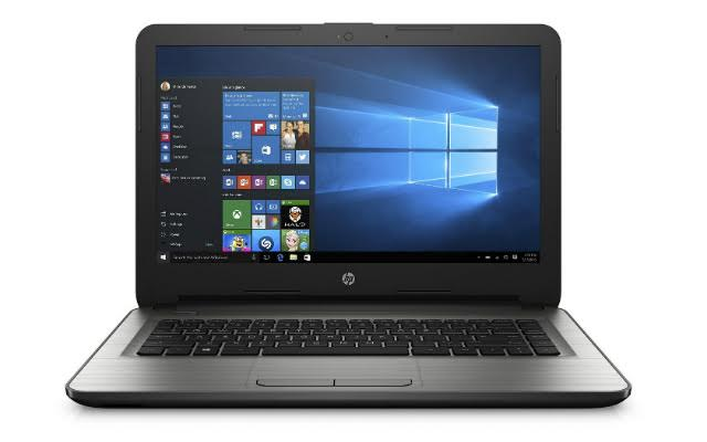 HP 14-an013nr Review of an outstanding cloudbook