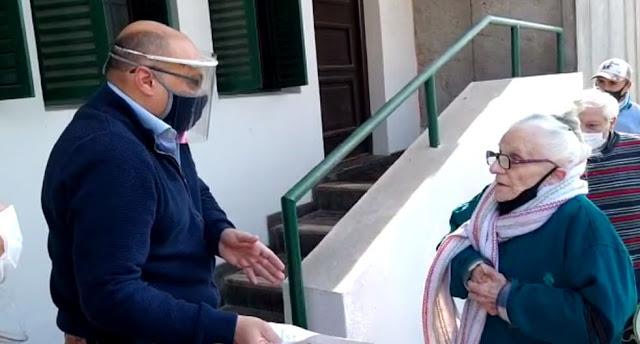 Conflicto hospital: no hubo acuerdo y continúan los reclamos