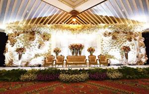 25+ trend terbaru dekor hantaran pernikahan - panda assed