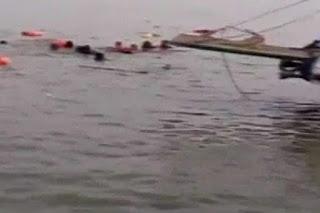boat-accident-lakhisarai