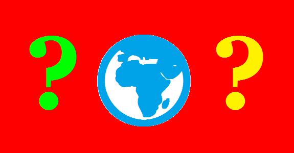 Bilgi Dünyası