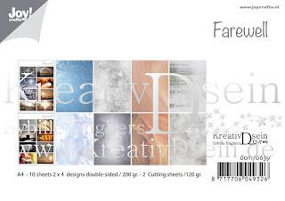 http://www.kreativdsein.de/de/Motivpapier/6011-0639-papierset-farewell-din-a4.html
