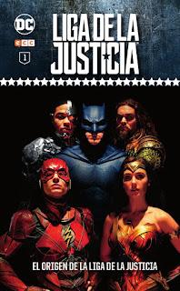 https://nuevavalquirias.com/liga-de-la-justicia-coleccionable-semanal.html