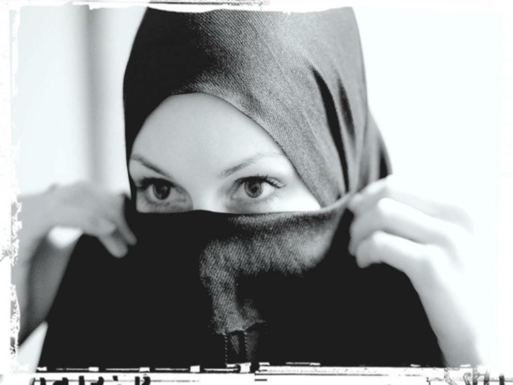donna non musulmana dating uomo musulmano nero asiatico siti di incontri