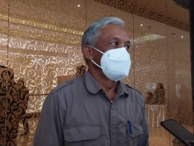 Per Tahun, Dana BOS Beredar di Medan Capai Rp140 Miliar