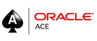 # ACE Program
