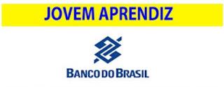 Fazer Inscrição 2017 Programa Jovem Aprendiz Banco do Brasil