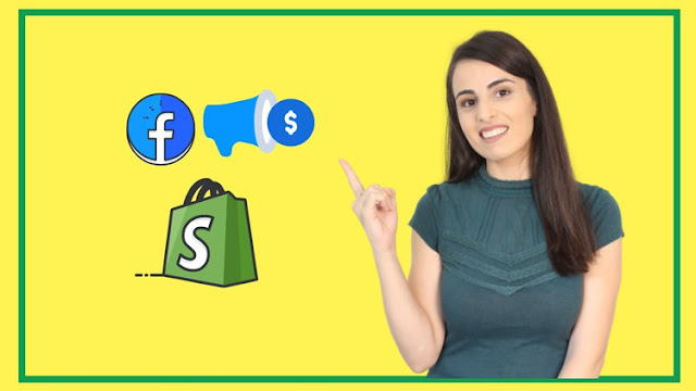 Business  ,E-Commerce   ,Dropshipping