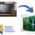 TV Digital: Lebih Bersih, Jernih dan Canggih