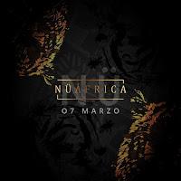 FIESTA NU Africa: Afrobeat en Bogotá