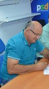 Ex- Prefeito Georgiano Filho é condenado a devolver dinheiro aos cofres públicos, e tem seus direitos políticos suspenso