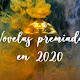 Los mejores premios literarios del 2020