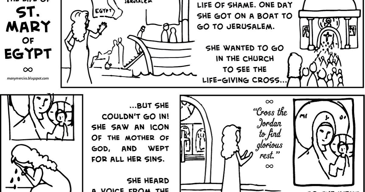 Free Coloring Pages Of Mother Mary, Download Free Clip Art, Free Clip Art  on Clipart Library | 630x1200