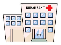 Daftar alamat, nomor telepon, jalan, kode pos, kelas, tipe, jenis rumah sakit atau hospital di wilayah Maluku Utara dan Halmahera