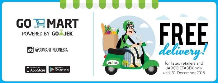 Promo Go-Mart