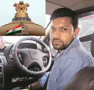 Gujarat High Court Driver Recruitment 2021 (HC OJAS), Apply Online