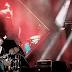 Nirvana se presentó en vivo (ex-miembros). Escucha como suenan, quien cantó y que canciones tocaron