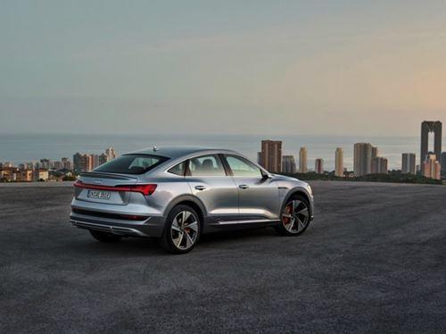 Audi-e-Tron-aerodynamics