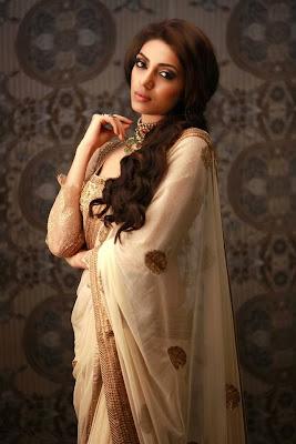 Miss India Earth Sobhita Dhulipala