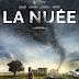Trailer y sinopsis oficial: La Nuée ►Horror Hazard◄