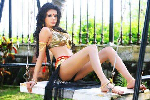 Sherlyn Chopra thighs pics, Sherlyn Chopra thunder thighs, Sherlyn Chopra sexy legs, Sherlyn Chopra sexy feet photos, Sherlyn Chopra in bikini, Sherlyn Chopra in golden dress, Sherlyn Chopra hottest pics, Sherlyn Chopra hot hd wallpaper