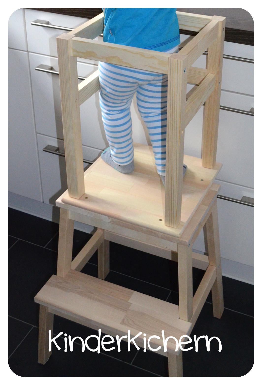 Hocker Kuche Kind Kuchentresen Mit Barhocker Ikea Hocker Kuche