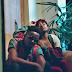 AUDIO | G Nako - WAIST/Uno | Download/Listen Mp3