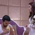 Kundali Bhagya 1st April 2019 Written Episode Update: Manisha plans to kill Rishab by poisoning him