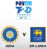 http://www.offersbdtech.com/2019/12/india-vs-sri-lanka-t20-2020-schedule-live-online.html
