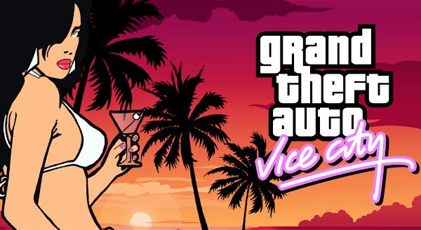 GTA Vice City Mod (2019 ) Unlimited Money Download