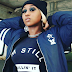 BETAGiST: Victoria Kimani Confirms Chocolate City Exit