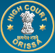 Orissa High Court Recruitment 2016-40 Jr. Stenographer Posts at orissahighcourt.nic.in