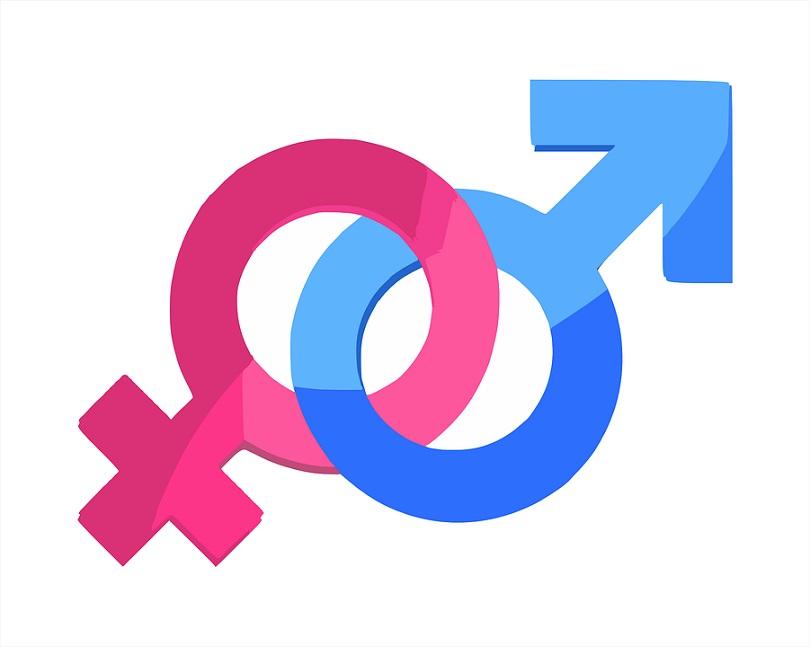 Die Gene, die dazu führen, dass wir homosexuell sind, treten bei zufälligen Personen in der gesamten Bevölkerung auf. Homosexualität ist ein völlig harmloser und natürlicher Zustand, den jeder haben kann. Für diejenigen, die schwul sind, ist Homosexualität ganz normal. Es gibt ein Missverständnis (insbesondere bei Frauen), dass Homosexuellsein eine Entscheidung für den Lebensstil und das Ergebnis einer bewussten Entscheidung ist. Niemand möchte schwul sein. Es ist einfach so wie sie sind.    Es ist ein Missverständnis, dass Homosexuelle anders aussehen oder sich anders verhalten als normale Menschen. Einige Leute haben natürlich Manieren, die mit Homosexuellsein verbunden sind. Es gibt keine Garantie dafür, dass eine Butch-Frau lesbisch oder ein weiblicher Mann schwul ist. Als Menschen unterscheiden sich Homosexuelle nicht von anderen, aber sie können sich dadurch differenzieren, dass sie sich anziehen oder auf bestimmte Weise verhalten.    Nachforschungen haben ergeben, dass manche Menschen sich nur einmal mit schwulem Sex beschäftigen, vielleicht als Experiment, wenn sie jung sind. Andere schämen sich, von Menschen gleichen Geschlechts erregt zu werden und vermeiden bewusst homosexuelle Kontakte. Andere sind entspannter in ihren Beziehungen und haben Sex mit Menschen, die sie ungeachtet ihres Geschlechts attraktiv finden.