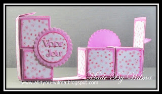 https://all4you-wilma.blogspot.com/2020/04/a-pink-candy-box-for-you.html
