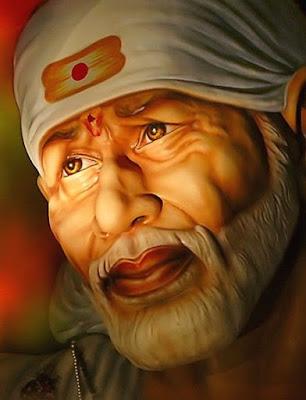 Ashtottara Shatanamavali of Sai Baba